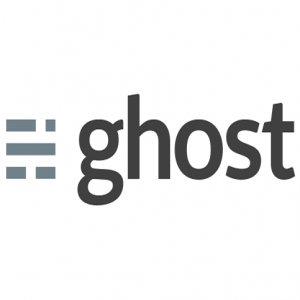 How to Install Ghost Blogging Platform on Ubuntu 16.04 / Debian 8