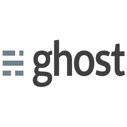 How to Install Ghost Blogging Platform on Ubuntu 18.04