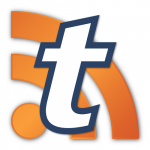 How to Install TTRSS Tiny Tiny RSS on CentOS 7