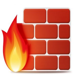 How to Setup UFW Firewall on Ubuntu 16.04 / Debian 8