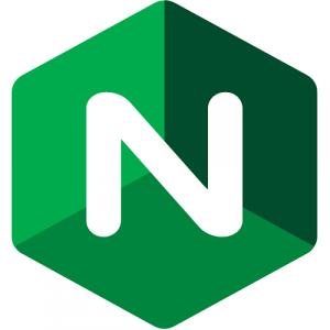 How to Enable TLS 1.3 on Nginx Web Server