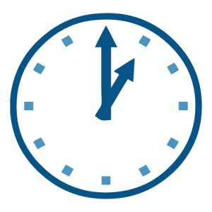 How to Sync Time with Timezone on CentOS 7